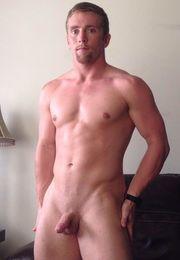 Scott Riley