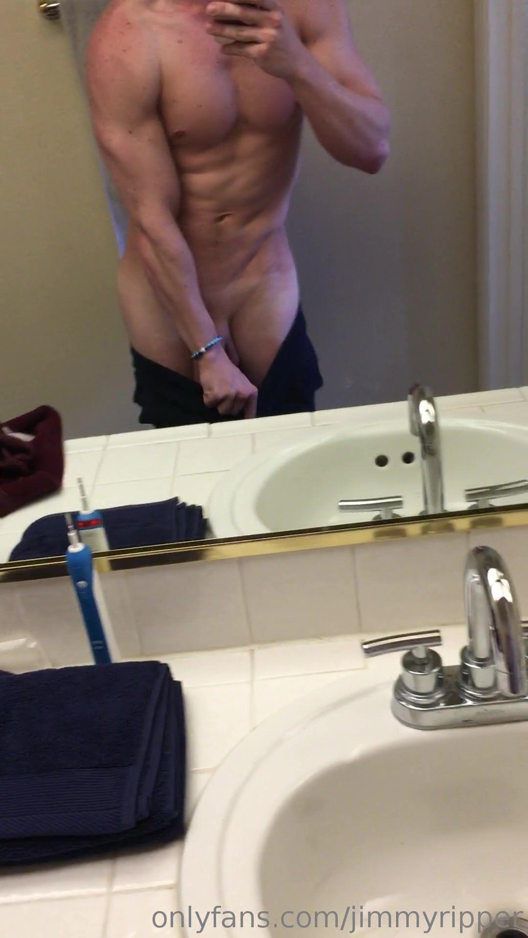 jimmyripper free porn videos (44)