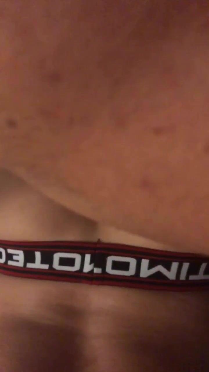 nick_stracener free porn videos (36)