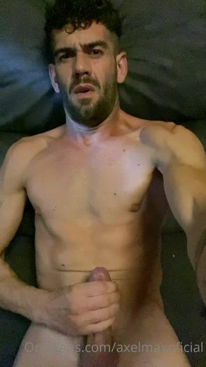 axelmaxoficial gay porn (76)