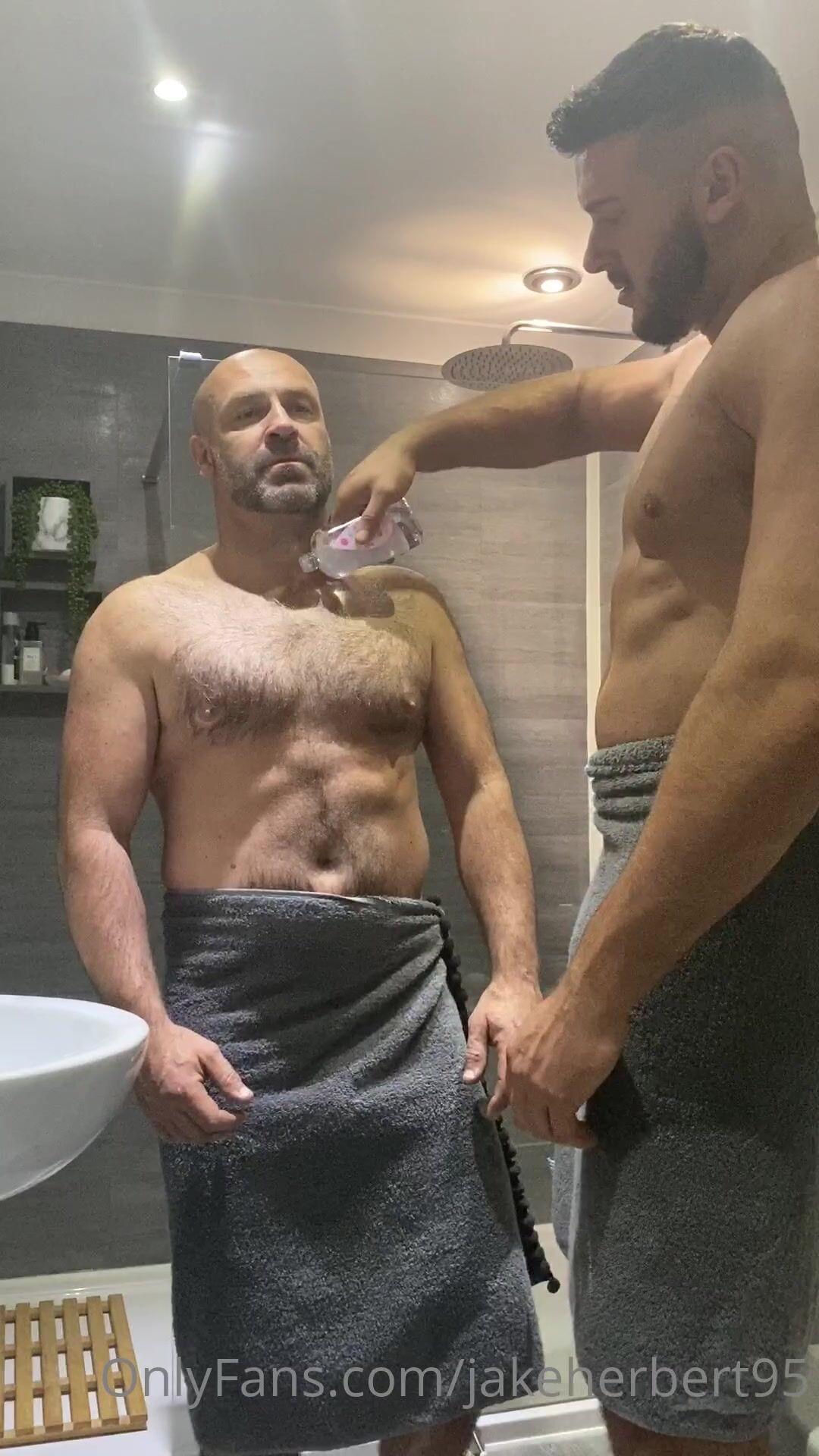jakeherbert95 free porn videos (55)