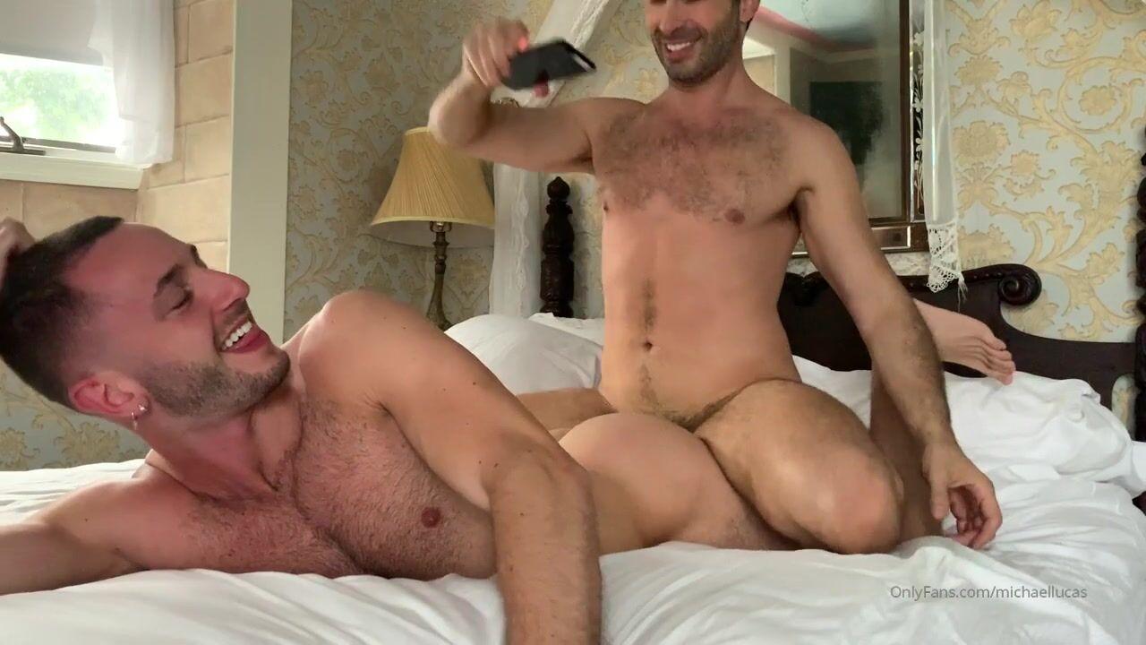 ML fun gay vide (7)